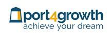 Port4Growth