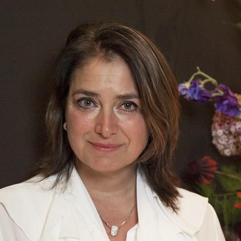 Ellen van Hierden, ARTRA