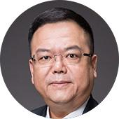 Ian Lee, Adecco Group