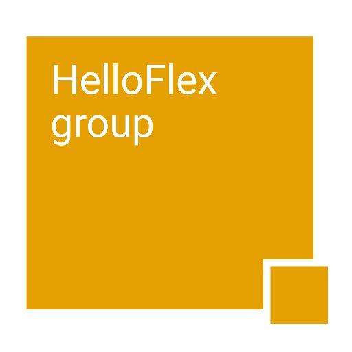 HelloFlex group