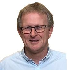 Fred Vinken