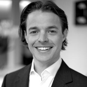 Maarten van der Schrieck