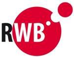 Regio West-Brabant