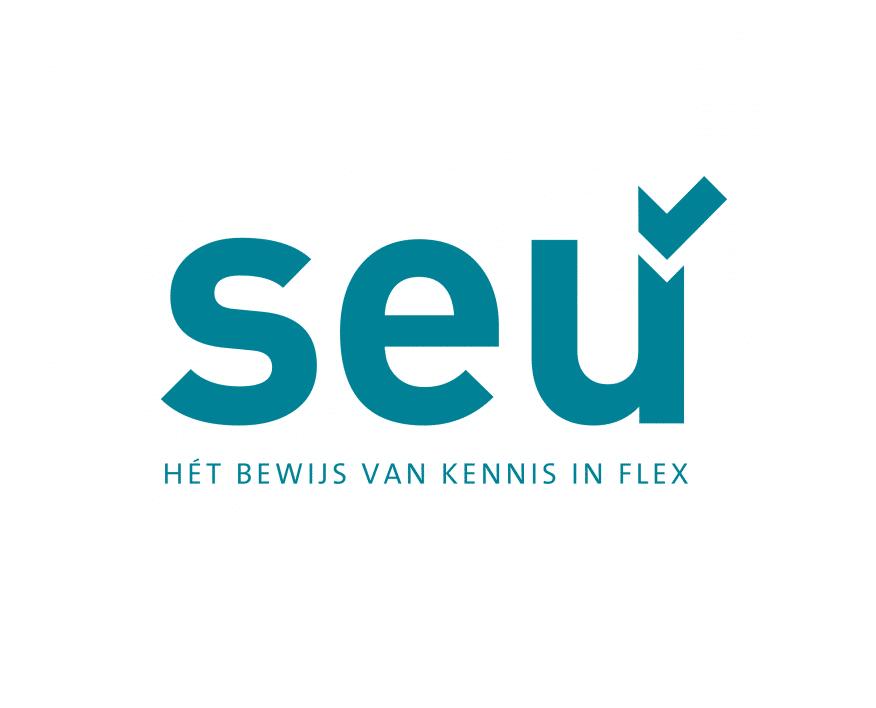 Stichting Examens Uitzendbranche, SEU