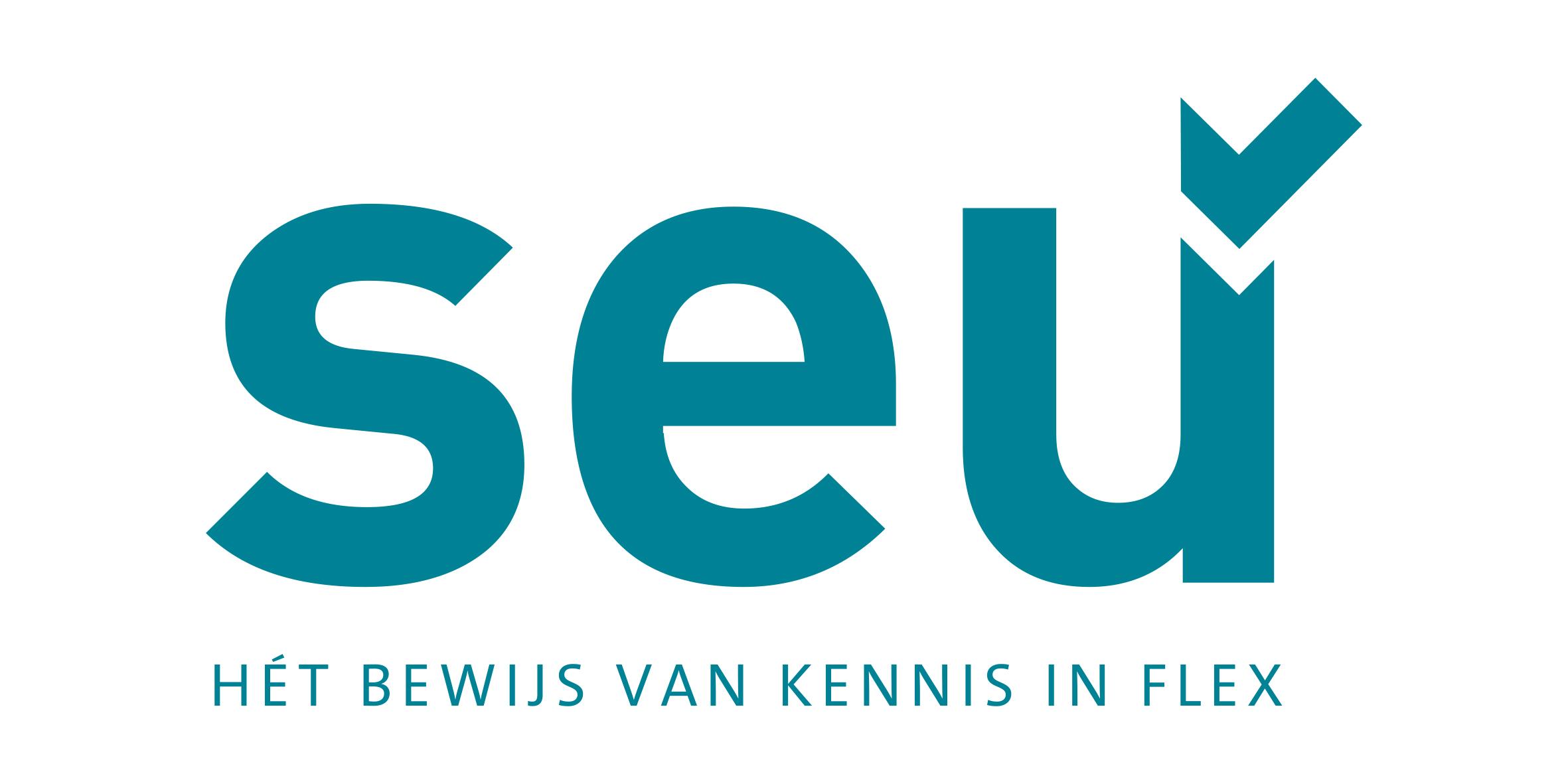 SEU, Stichting Examens Uitzendbranche