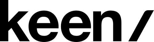 WeAreKeen