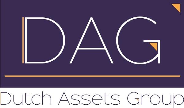 Dutch Assets Group
