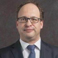 Minister Koolmees, SZW