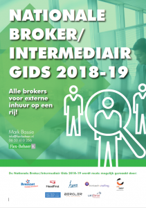 Nationale Brokergids 2018-2019
