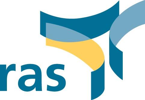 RAS.nl