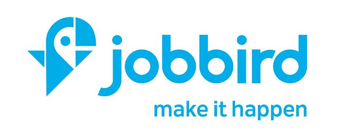 Jobbird