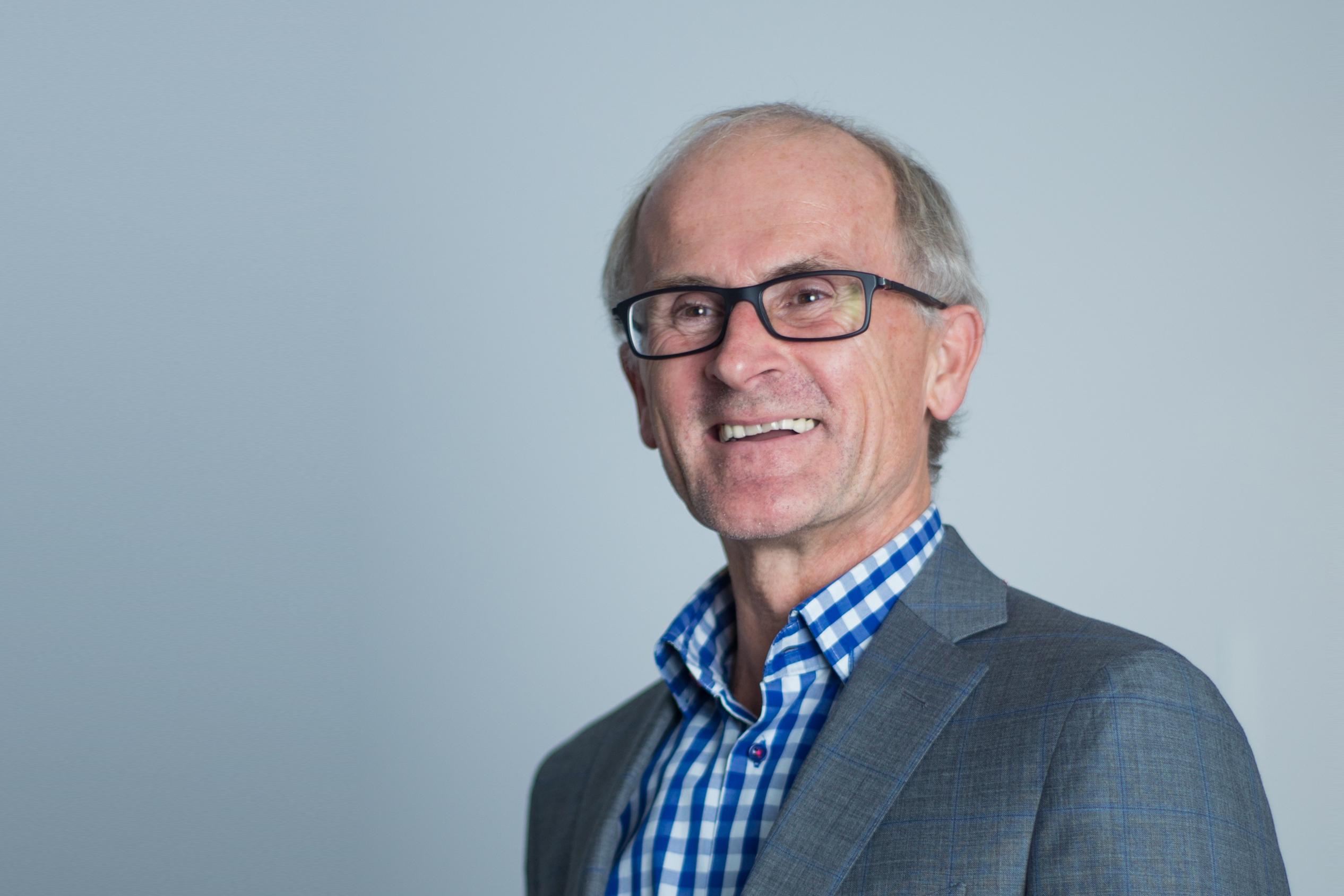Piet Meij
