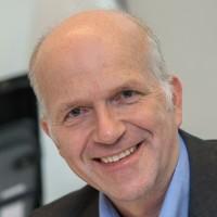 Walter Gietman