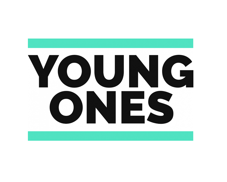 YoungOnes
