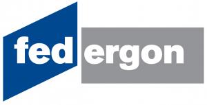 Federgon
