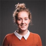 Michelle Thijssen