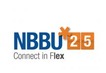 NBBU 25 jaar