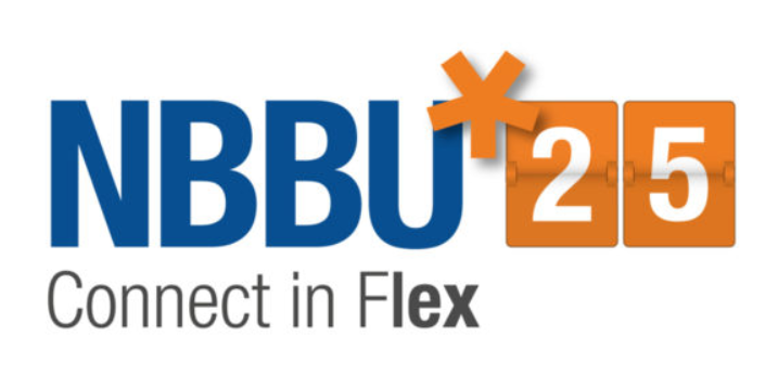 NBBU, Connect in Flex