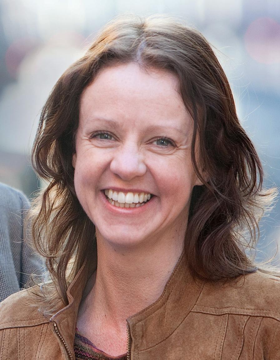 Wilma Berends