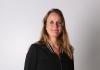 Renee Zweekhorst, DIT Holding
