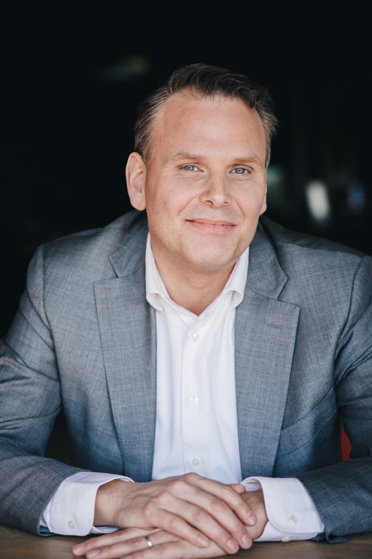 Jeroen Voswinkel