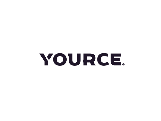 Yource