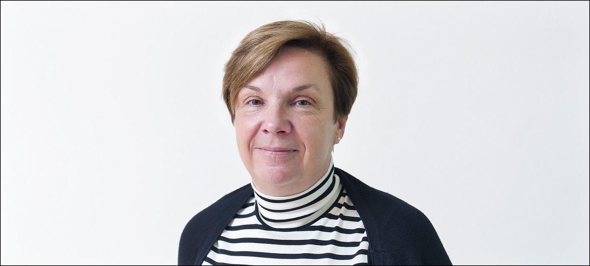 Lisette van Rossum