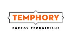 Temphory