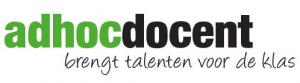 Adhocdocent