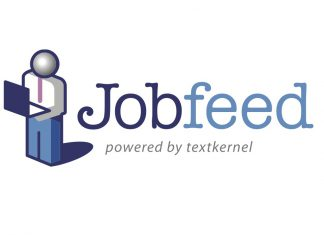 Jobfeed by Textkernel