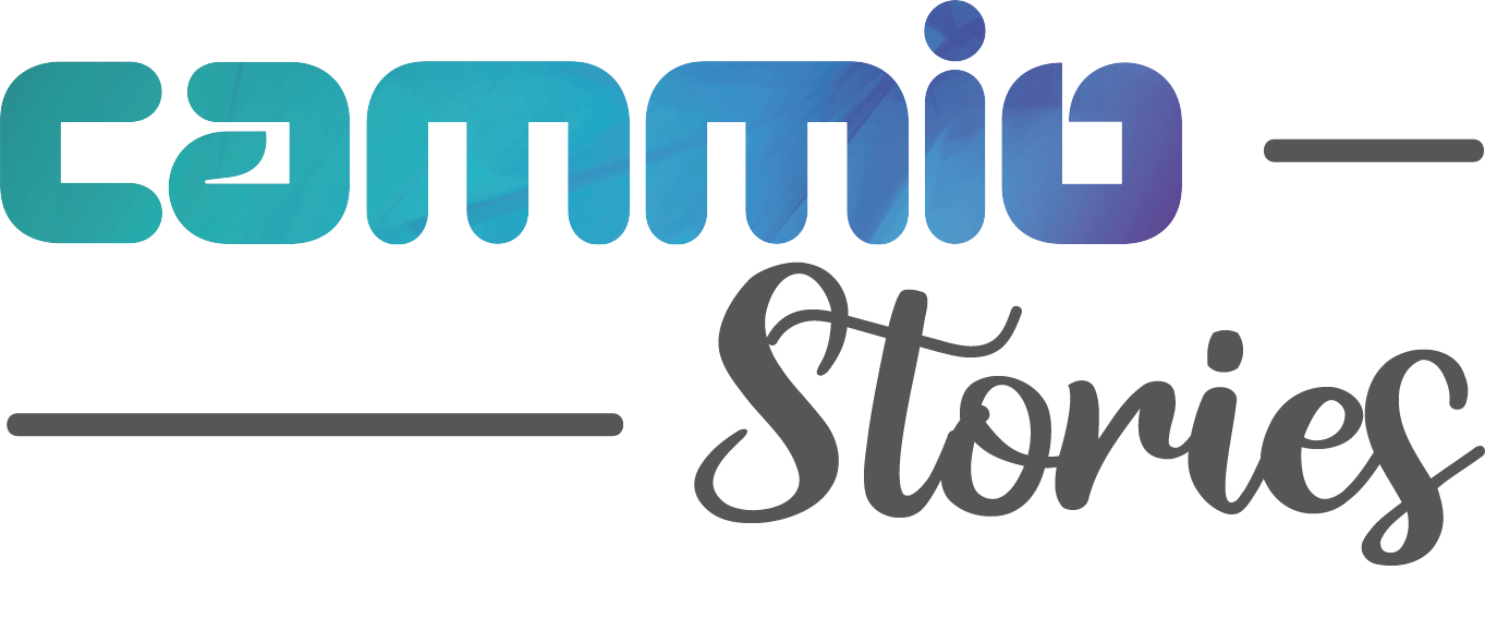 Cammio Stories