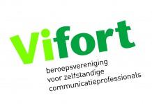 Vifort zelfstandige communicatieprofessionals