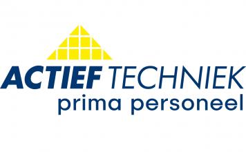 Actief Techniek - Prima Personeel