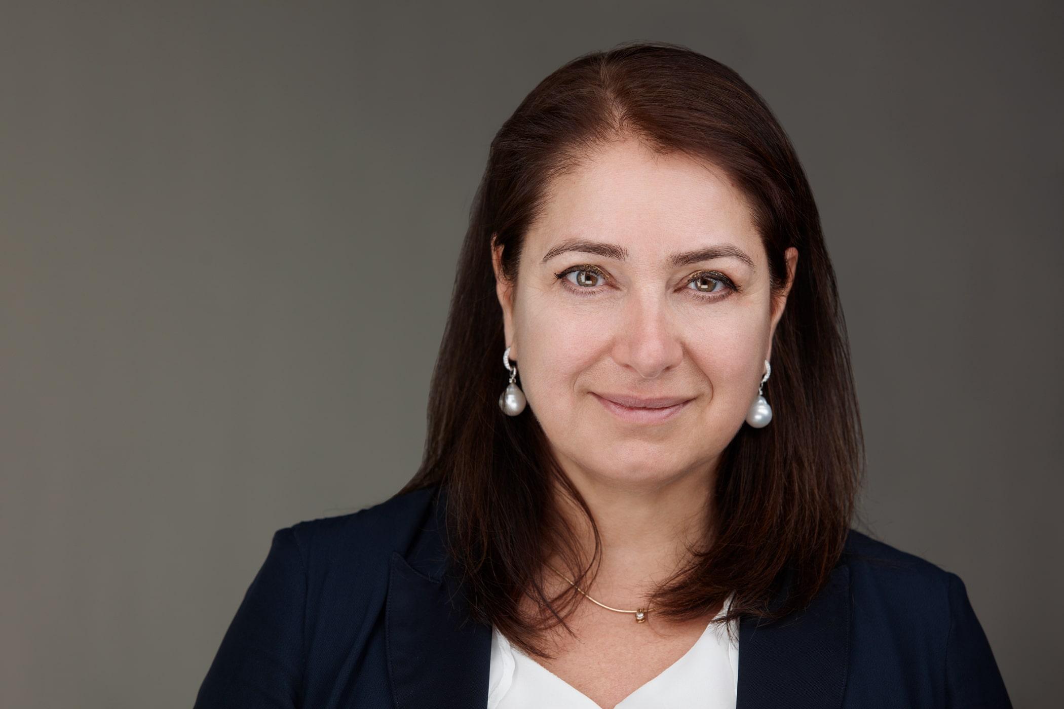 Ellen van Hierden