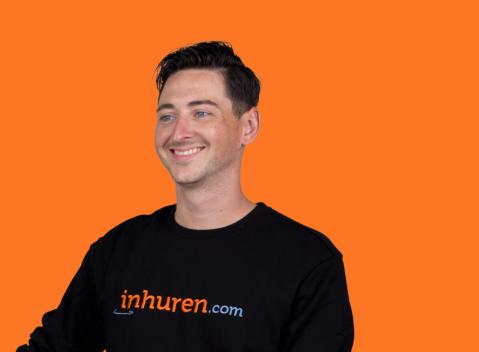 Inhuren.com