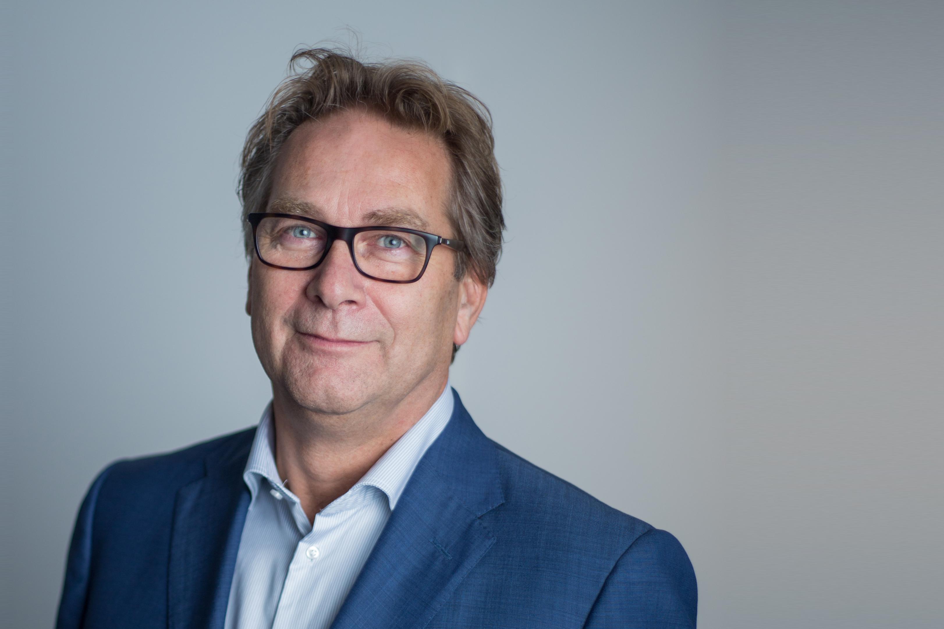 NBBU, directeur Marco Bastian