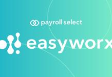 Payroll Select Easyworx