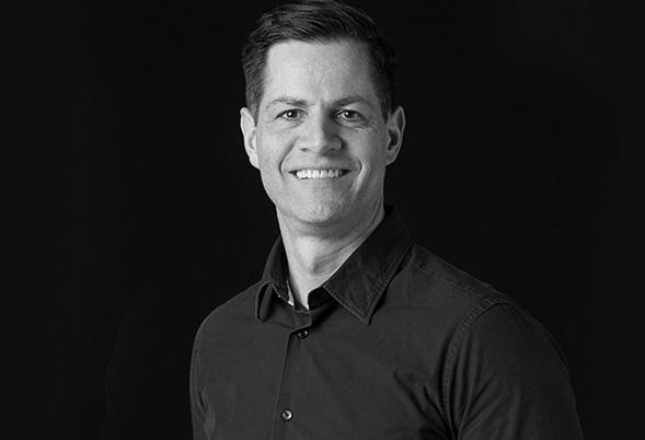 Dirk Driessen