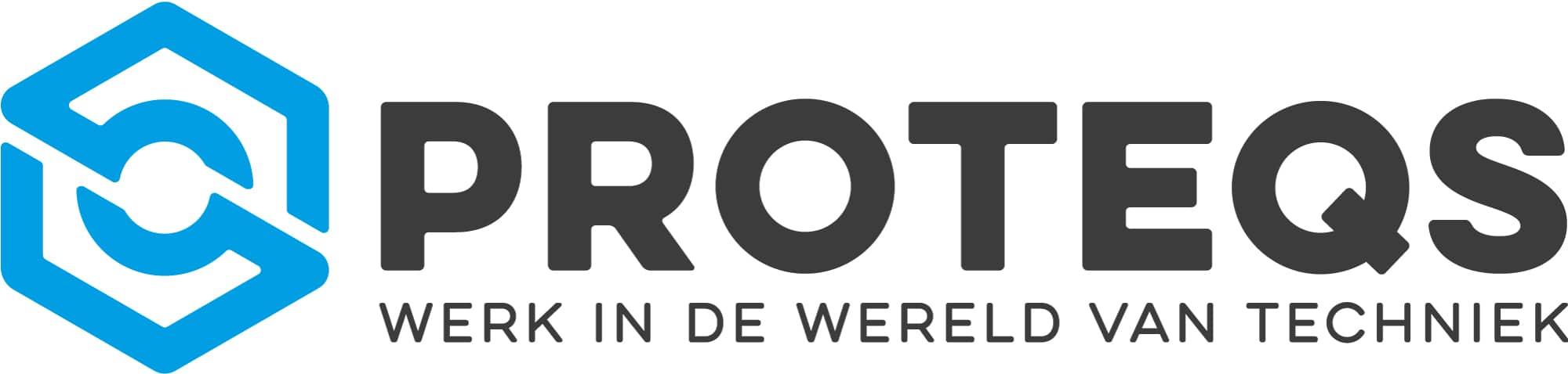Proteqs, werk in de wereld van techniek