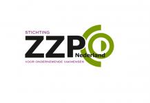 Stichting ZZP Nederland