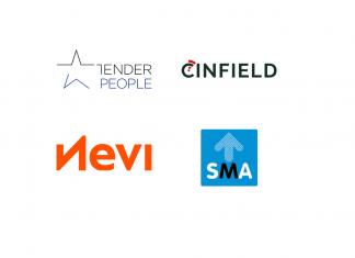 Nationale COVID-19 dialoog inkoop-verkoop, SMA, Nevi, Tender People en Cinfield