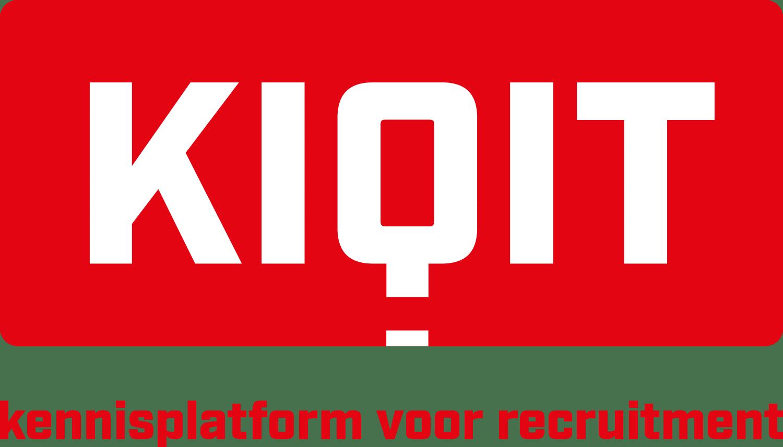 Kiqit, kennisplatform voor recruitment