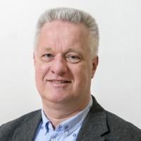 Dick Voortman