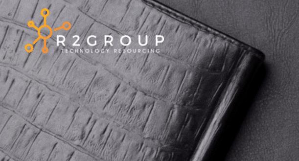 R2 Group