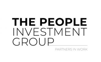 The People Investment Group