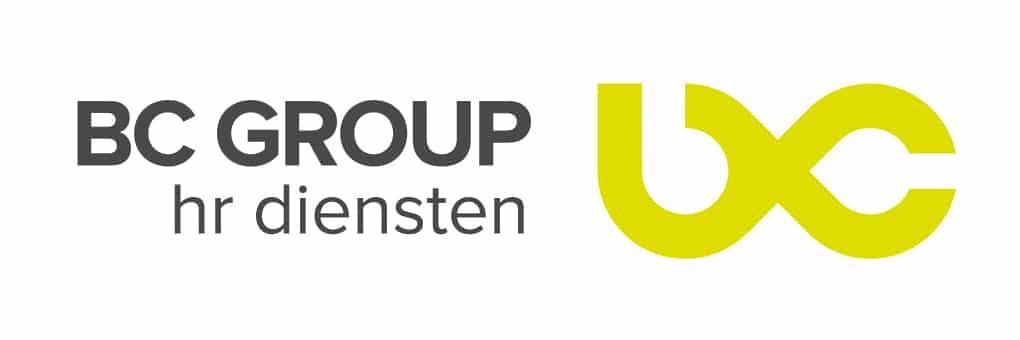 BC Group, hr diensten