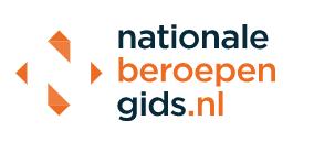 NationaleBeroepengids.nl