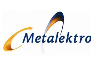 Metalektro