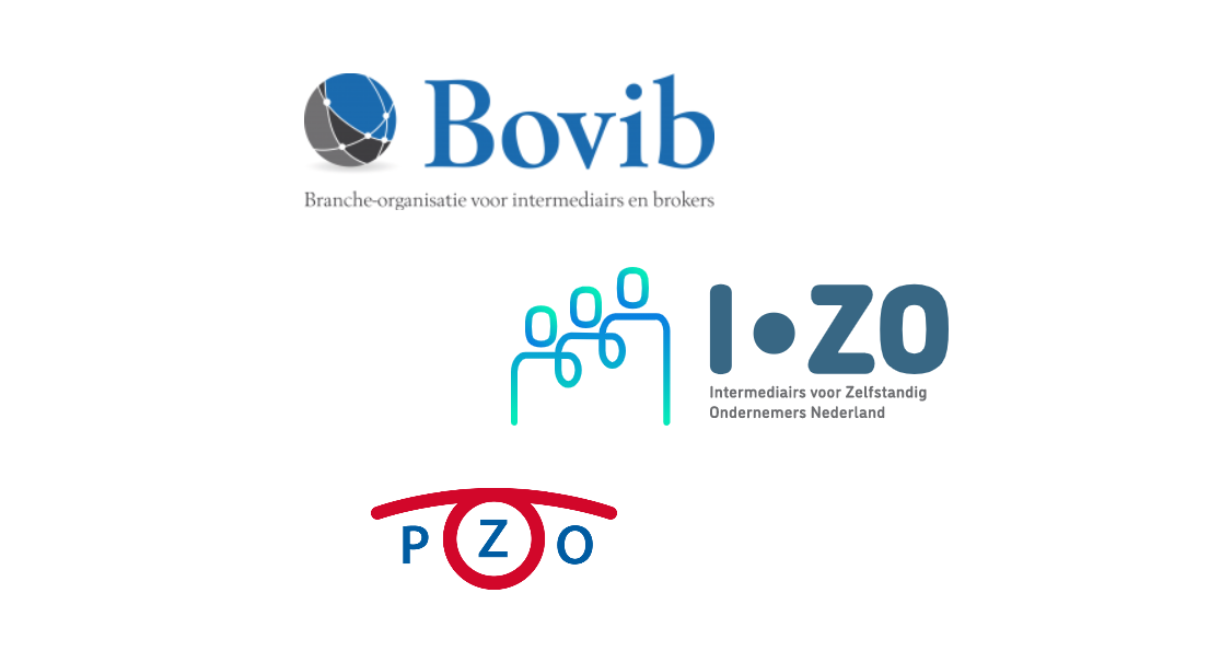 Bovib, I-ZO en PZO