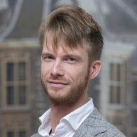 Jeroen Voorveld